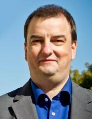 Frank Schiwek